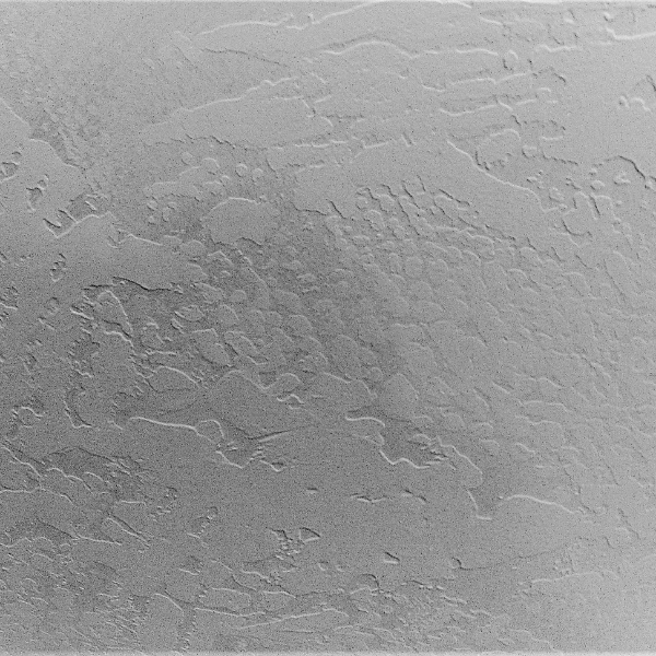 Sand Skip Texture